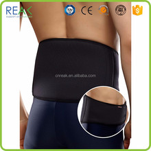 Elastic back support devices Great quality