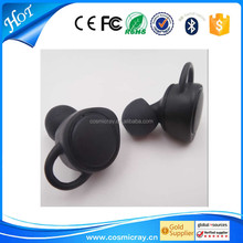 High Quality V4.1 csr8640 Sport Waterproof Bluetooth Module for Headphone R1615