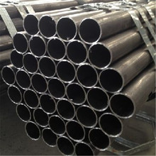 OEM steel pipe seamless tube and pipe 201
