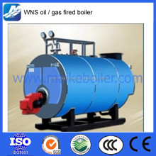 alcohol water boiler
