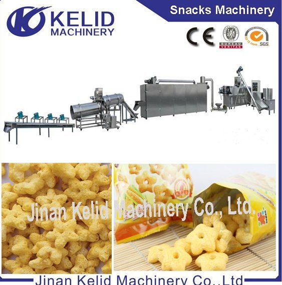 Hot Selling Products Small Scale Industries Machines