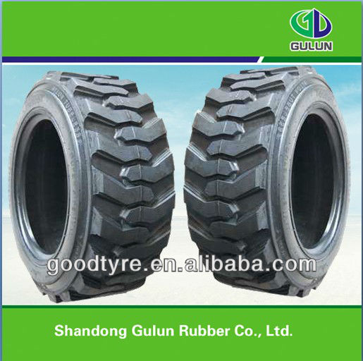 skid steer parts for Tires