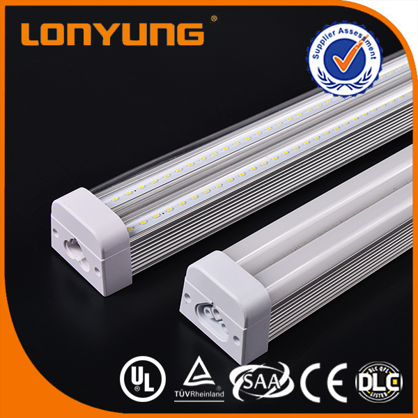 Manufacturer Supply 3 Year Warranty 120V 277V USA&Canada TUV SAA Advertising Led Light Fixture 60W