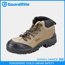 GuardRite acidproof safety shoes,ce approved safety shoes,cook safety shoe