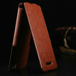 dual color tpu bumper case for iphone 5