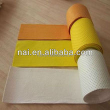 non woven fabric manufacturer in ahmedabad