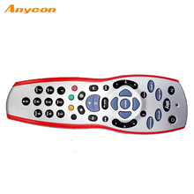 New Rubber button battey top universal remotes