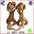 Long Arms And Legs Monkey Plush Toy /Plush Monkey Long Arms /Plush Hanging Monkey