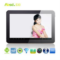 New 2013 Dual Core best 10 inch cheap tablet pc Allwinner A20 Android 4.2 10.1 inch mid tablet pc manual