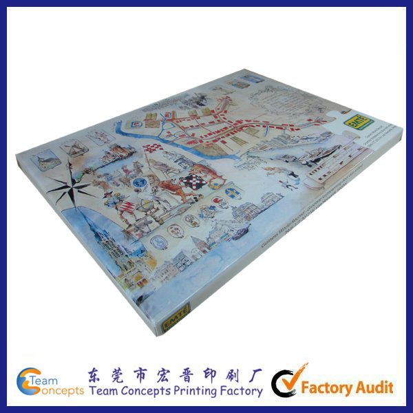 Personalized puzzle 1000 pieces jigsaw puzzle buy for Custom 5000 piece puzzle
