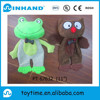 /product-detail/big-eyed-animal-toys-cute-plush-toy-smile-frog-soft-plush-stuffed-toys-60426921549.html