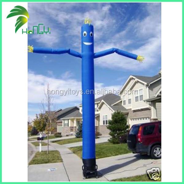 inflatable air dancer (3).jpg