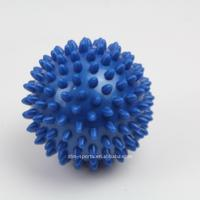 Fast Delivery PVC Spiky Massage Ball