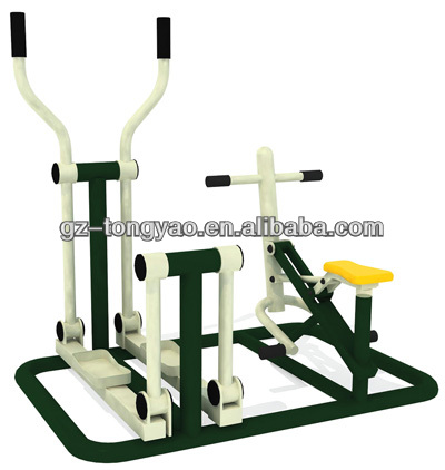 multifunction outdoor gymnastic equipment exercise leg and arm training equipment