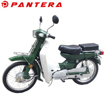 China Fashion 2 Stroke Durable Cheap 80cc Mini Motorbike For Sale