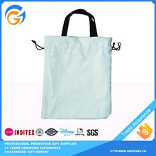 Kids Handbags Shopping Bag for Wholesale