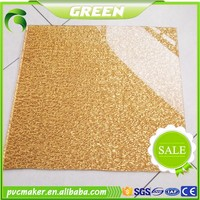 Shandong Hot Selling Acrylic Sheet For Bathroom