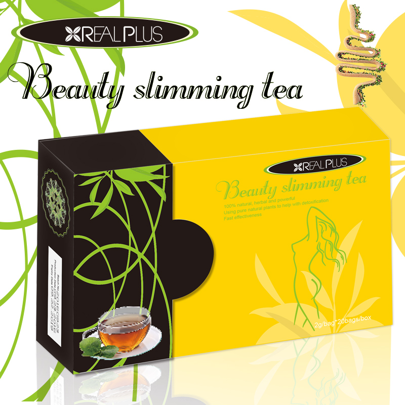 Promotes cleansing, detoxification and healthy digestion best slimming tea 28 day teatox