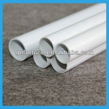 Wholesale Cheap precision pvc conduit pipes