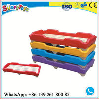 Good quality wood children bed children cots bed cars for kids