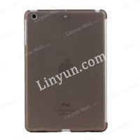 for iPad mini 1 2 3 PC hard case wholesale in alibaba