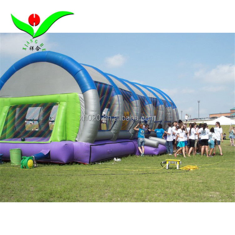 Commercial Giant jumping castle inflatable for sale