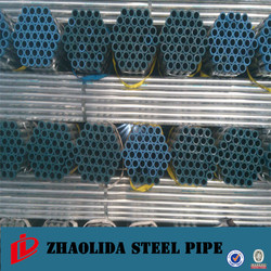 galvanized pipe stock ! galvanized metal steel green house 2 inch galvanized pipe gi steel pipe