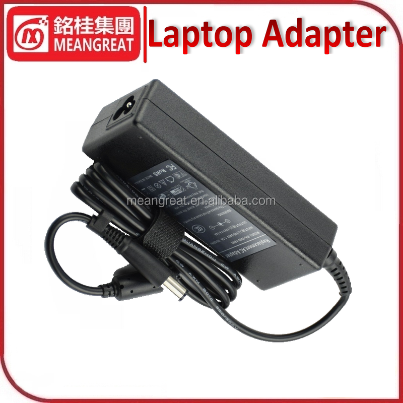 Brand new for HP/Compaq Laptop AC adapter 90W 19V 4.74A 384021-001 382021-002 6910p 6930b 8510p 8510w Nc2400 nc4400