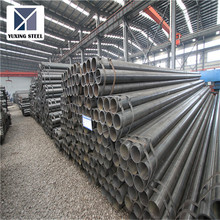 ASTM A53/A106 astm standards for pickling carbon steel pipe