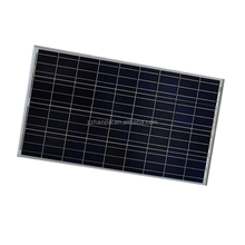 Solar System Cost 180W solar pop Solar Panel Mounting Systemower system For Industries Rooft