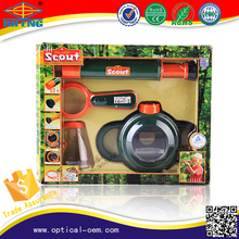 Children toys educational toys science discovery viewer children explorer kits