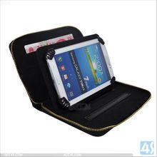 tablet universal case for 7 8 P-UNI7TABCASE030