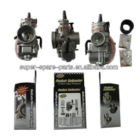 China motorcycle performance 24mm 28mm 30mm 32mm 34mm OKO carburetor