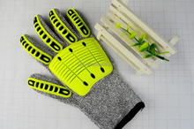 High quality safety mountain Sports gloves&Motorcycle gloves