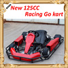 outdoor adult go kart for sale racing car
