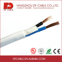 2015 Standard Bare Copper 35mm power cable