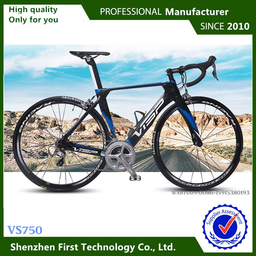 carbon frame new brand road bicycle aluminium for giant racing bicycle with 5800groupset