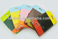 For Samsung Galaxy N7100 Note 2 Smart Protector Magnetic case