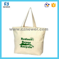 New design nice looking pretty tote plain latest price 100 natural cotton drawstring shopping bag