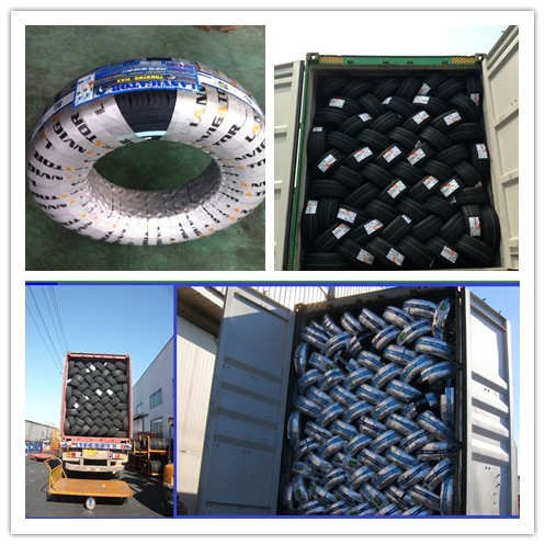 car tire packaging and shipping.jpg