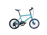 latest popular super kids road bike 20 inch racing bicycle
