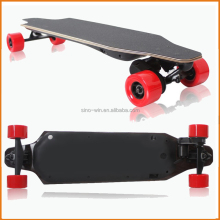 1200W 42 inch Longboard electric skateboard motor kit