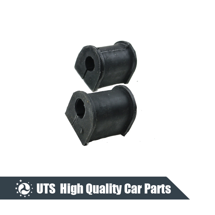 hyundai spare parts auto bush stabilizer bar stabilizer bushing for hyundai elantra 55513-2D100