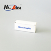 hi-ana tailor3 15 years factory experience Top quality loop lock tag pin