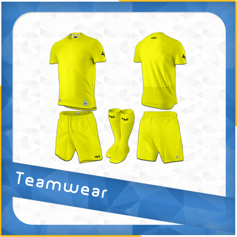 Buy Soccer Uniform 83