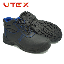 factory price over 20 years experience safety shoes for men new sport safety shoes