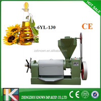 home use factory direct small olive oil machine press