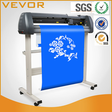 "34"" Vinyl Cutter Sign Cutting Plotter W/Artcut Software Design/Cut with high quantity"