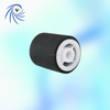High quality laserjet pickup roller RL1-1641-000 Roller for HP P4014/4015 without Gears