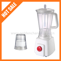 Hot sell home appliance Y4031 1.5Ljuicer blender